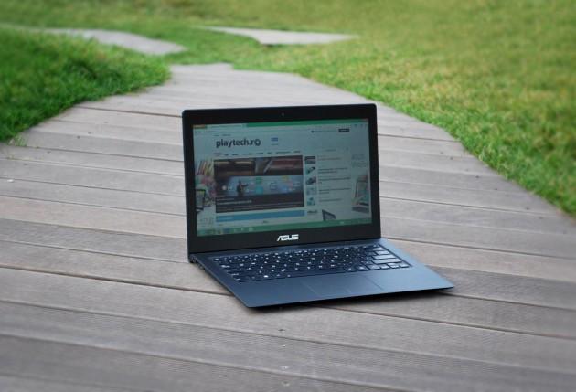 ASUS Zenbook UX301 Review (15)