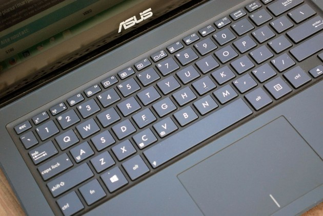 ASUS Zenbook UX301 Review (8)