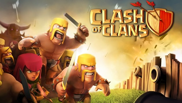 Clash-of-Clans-Android-Download free-to-play comisia europeana ce aplicatii gratuite.jpg