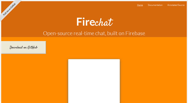 FireChat – aplicaţie pentru conversaţii offline, fără internet sau semnal GSM