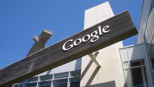 Google Sign proces achizitii in-app