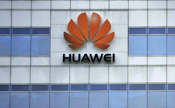 China cere lămuriri clare din partea SUA pentru scandalul NSA – Huawei
