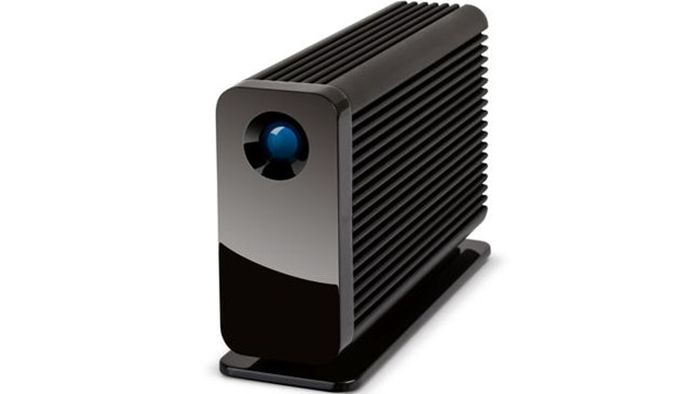 LaCie-Little-Big-Disk-Thunderbolt ssd cel mai rapid hdd extern