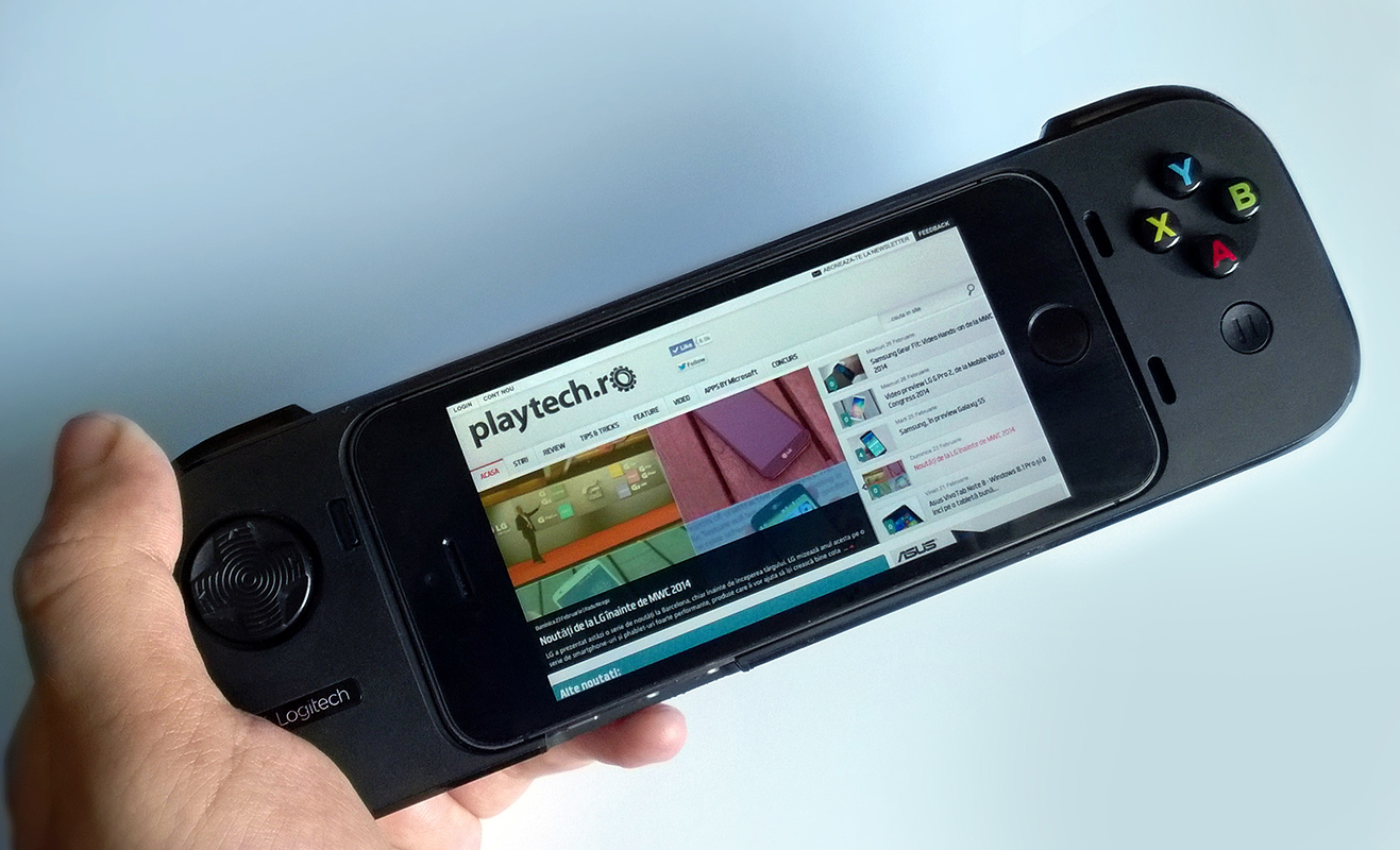 Logitech-PowerShell-Controller-iOS-7-iPhone-5