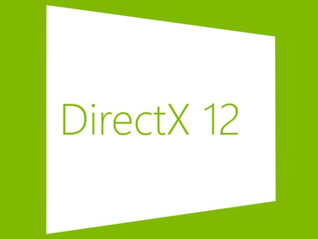 Microsoft anunță DirectX 12 la GDC