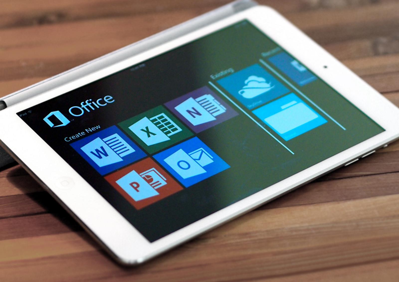 Microsoft modernizează pachetele Office 365 pentru afaceri