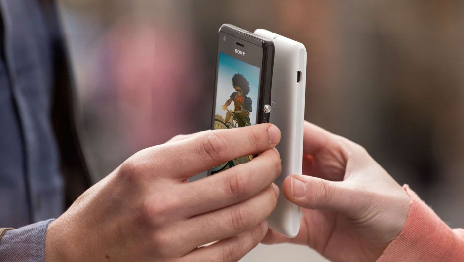 Ce trebuie să știm despre tehnologia NFC