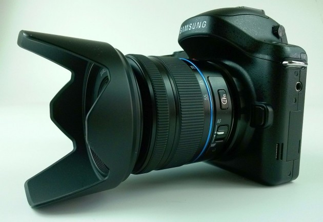 Samsung Galaxy NX Review (16)