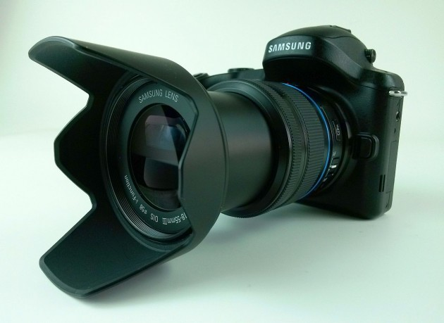 Samsung Galaxy NX Review (18)