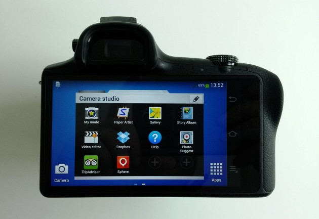 Samsung Galaxy NX Review (19)