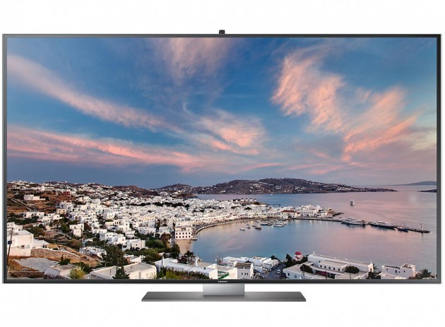 Samsung UE65F9000 Review (20)