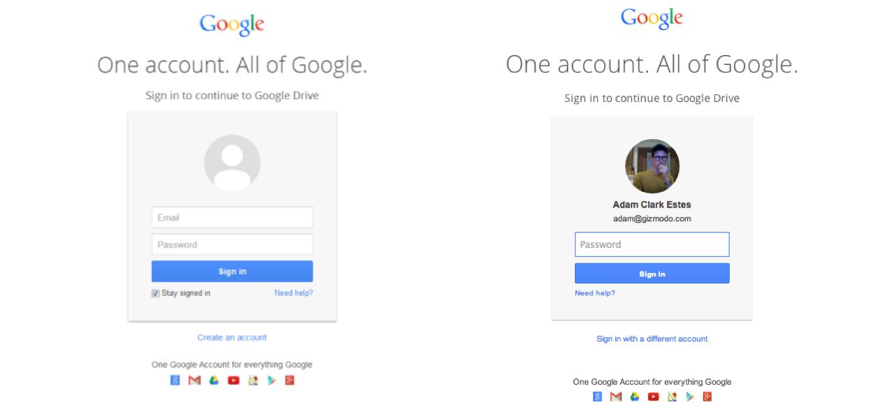 O nouă amenințare vine direct din Google Docs