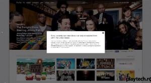 TUTORIAL: Cum poți viziona Netflix, Hulu și alte servicii restricţionate de filme online