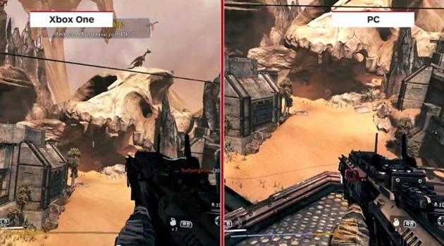 Titanfall-Xbox-One-vs-PC nvidia