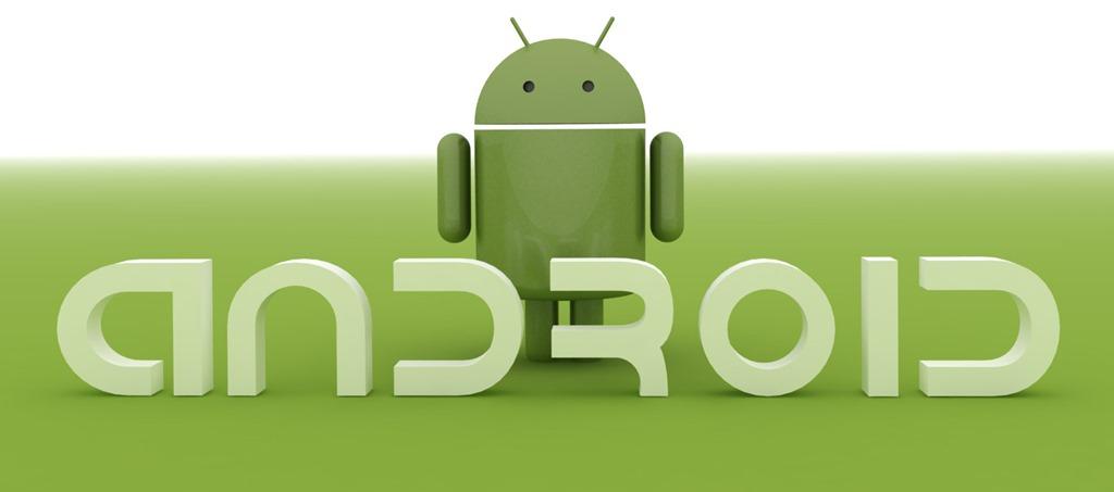 Google schimbă politica magazinului Play și asta va reduce masiv numărul aplicațiilor gratuite
