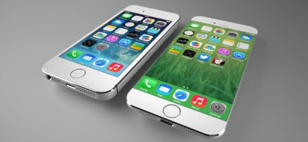 apple iphone_6_concept