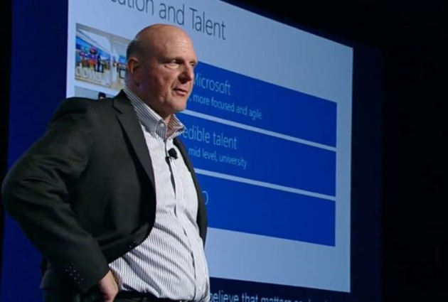 ballmer_investor adoptie mobile windows phone