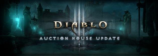 blizzard diablo 3 auction-house-update