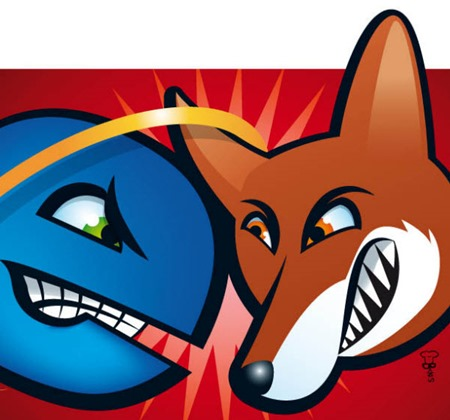 firefox-vs-internet-explorer