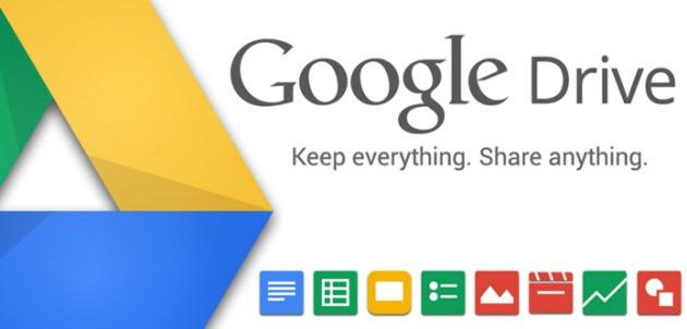 google-drive-logo preturi reduceri oferte