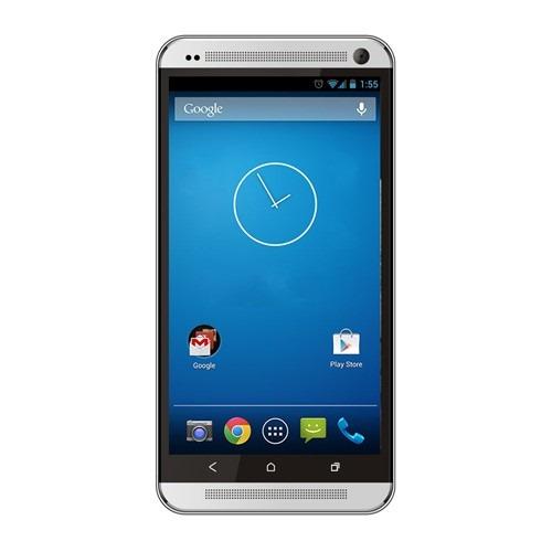 Înainte de lansarea oficială, noul HTC One este clonat de Goophone