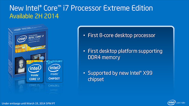 intel-haswell-e-core-i7-extreme