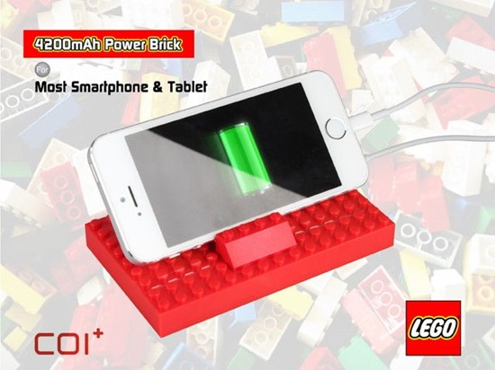 lego-phone-power-brick baterie