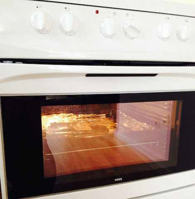 macbook-bake-oven-2