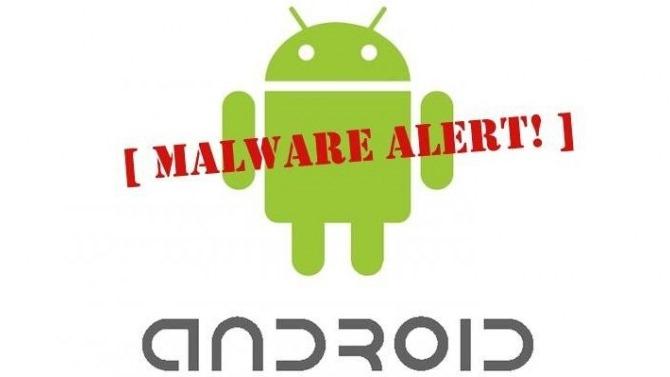 Restricții de securitate pentru aplicații Google Play