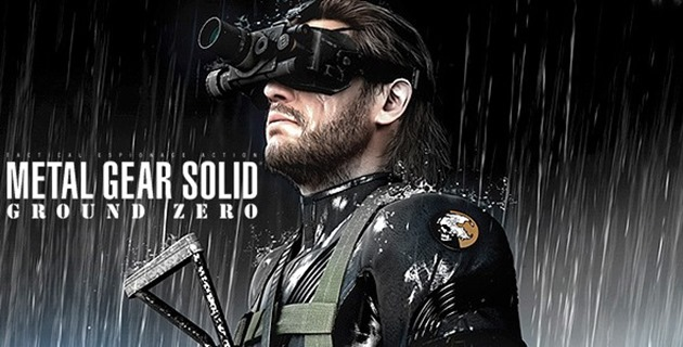 metal-gear-solid 5 ground-zero