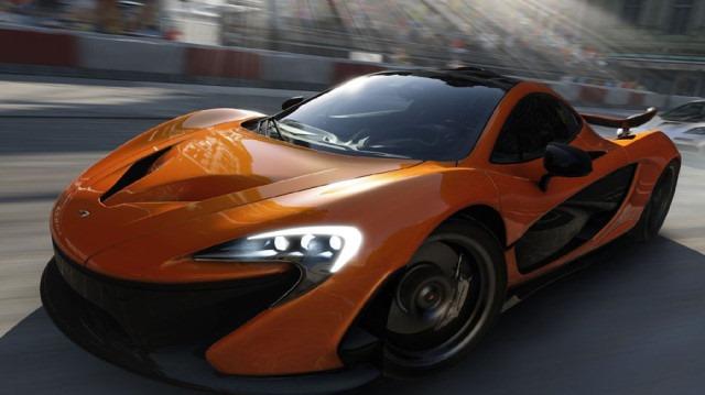Microsoft aduce tentații – super oferte Xbox One