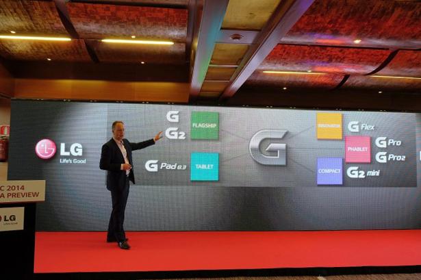 prezentare-LG-M