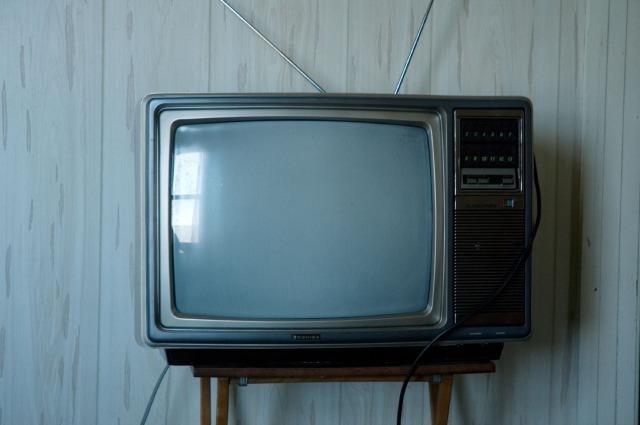 studiu deloitte tv tineri vizionare televizor