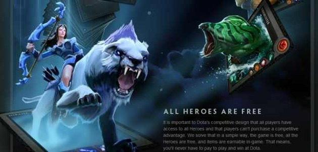 valve dota-2-free to play documentar gratuit online