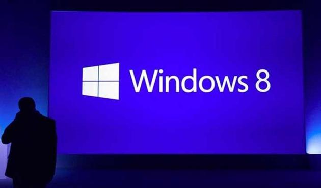 windows-8-leaks-microsoft-angajat arestat