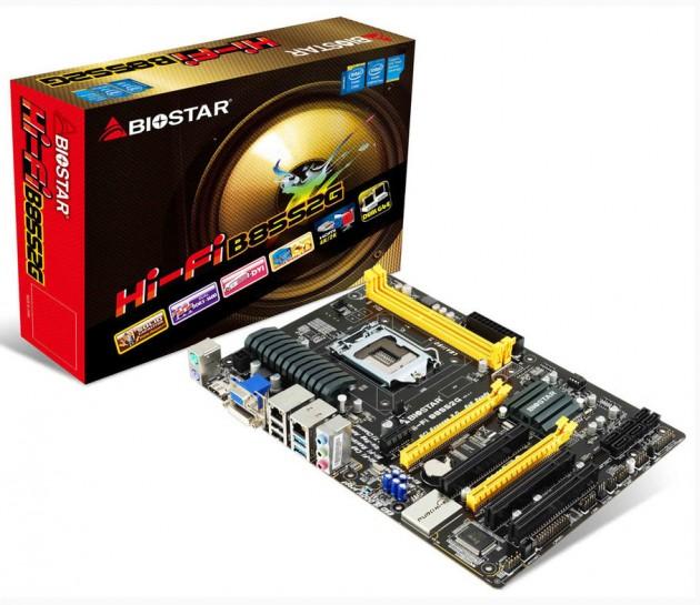 BIOSTAR_Hi-Fi_B85S2G_01