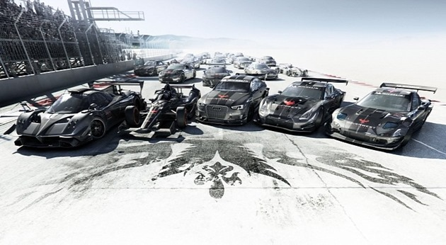 Grid-Autosport-Gets-Leaked Codemasters