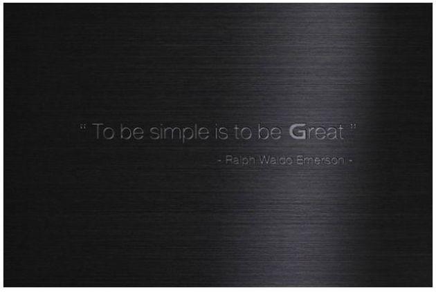 LG G3 ar putea fi anunțat pe data de 27 mai