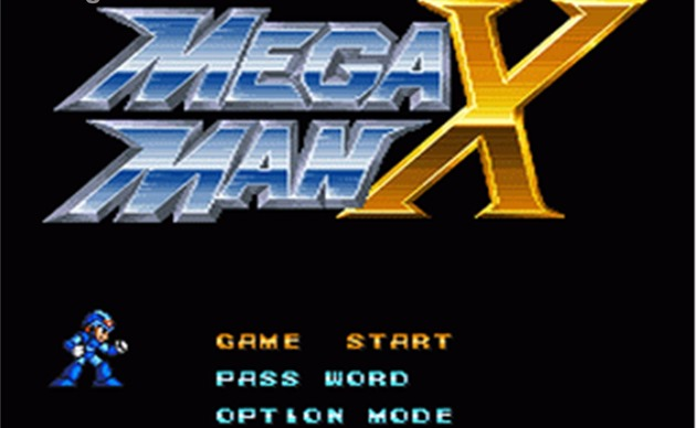 Mega_Man_X_-_1993_-_Capcom_Co.,_Ltd.