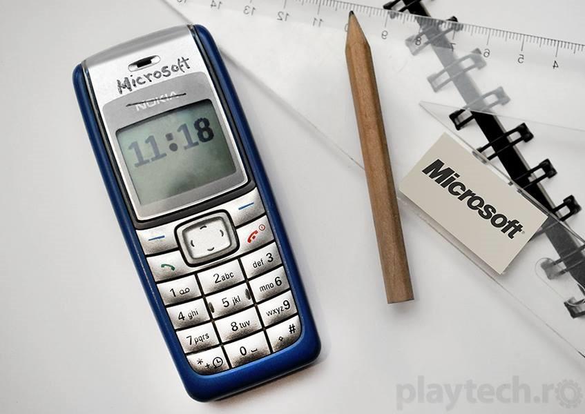 Oficial: Ce se întâmplă cu brandul Nokia după achiziţia de către Microsoft?