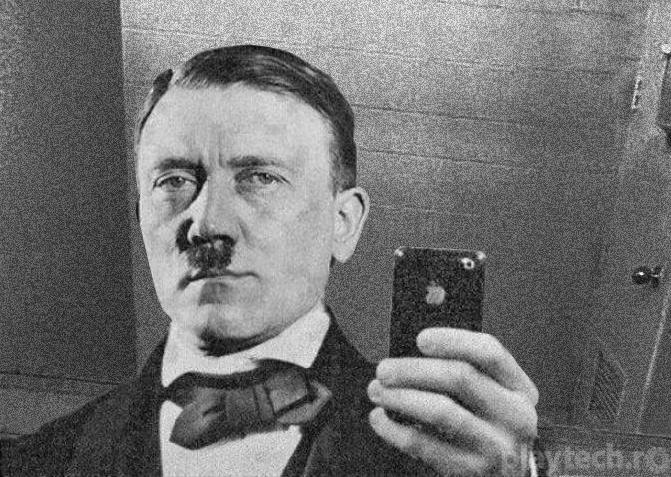 Pasiunea pentru selfie a fost clasficată ca o tulburare mentală