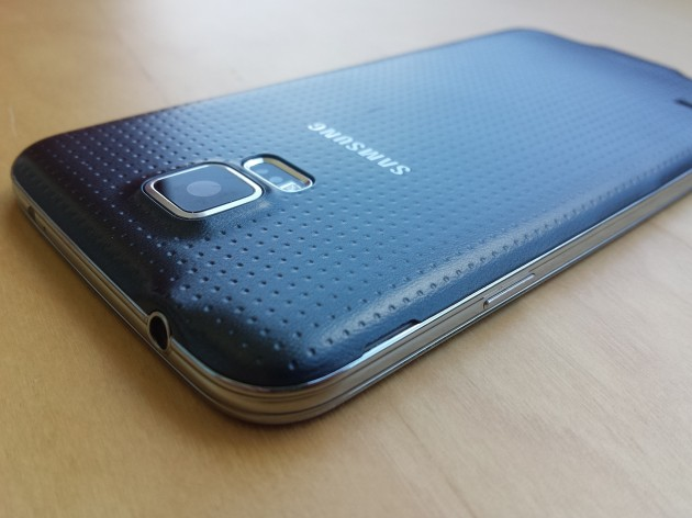 Samsung Galaxy S5 review (11)
