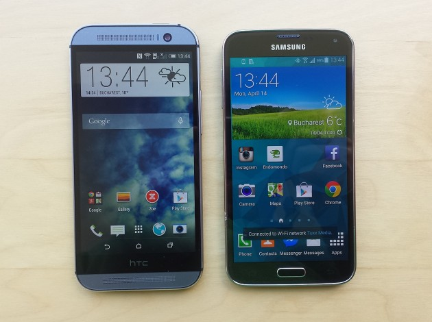 Samsung Galaxy S5 review (21)