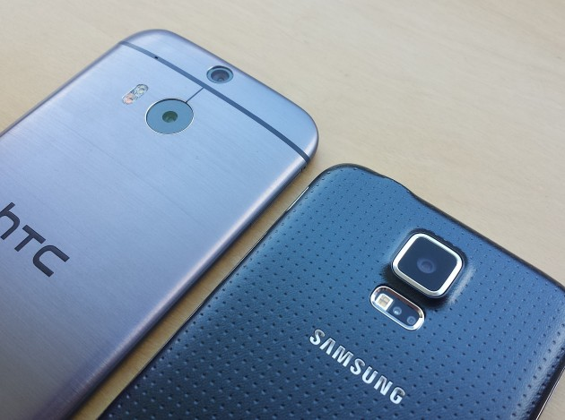 Samsung Galaxy S5 review (25)