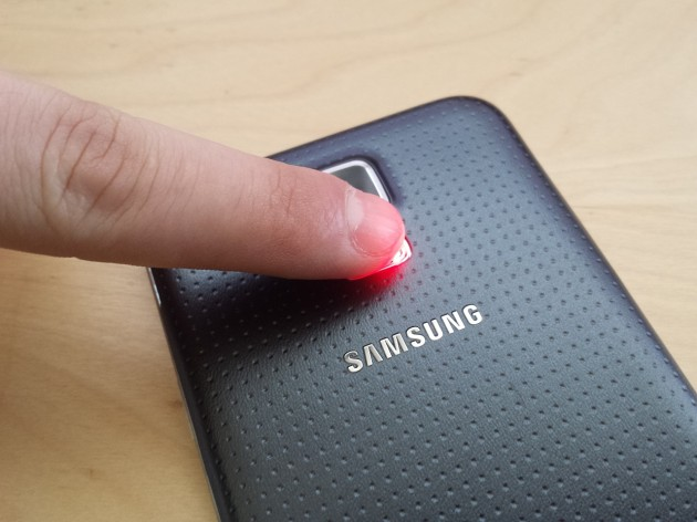 Samsung Galaxy S5 review (37)