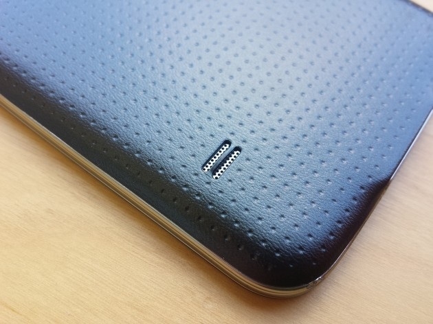 Samsung Galaxy S5 review (9)