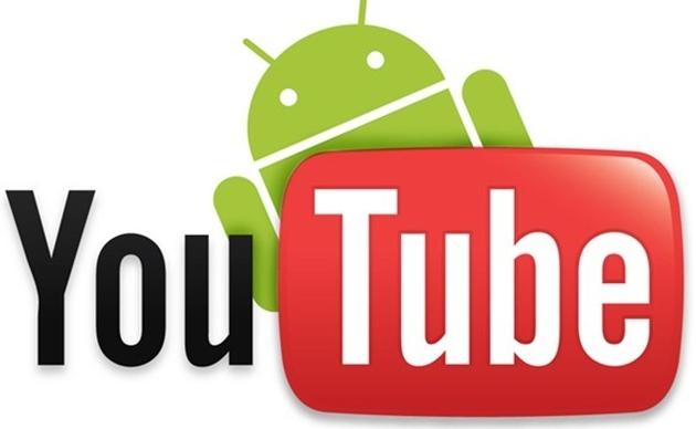 Youtube pentru Android redă clipuri la rezoluție 1440p