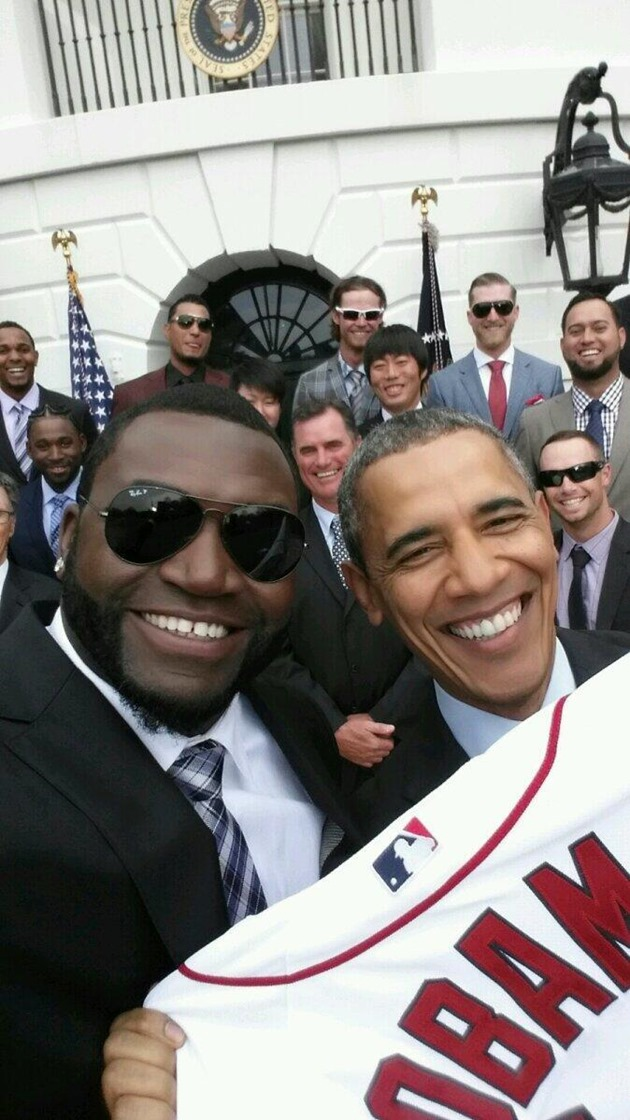 david-ortiz-barack-obama-selfie