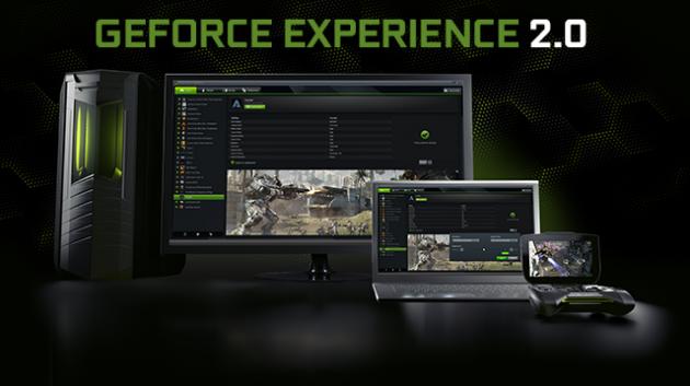 geforce-experience-2-0-key-visual-640px