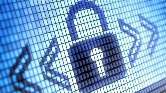 iOS Malware Apple ID parola jailbreak